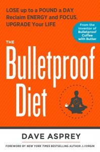 BP Diet Book
