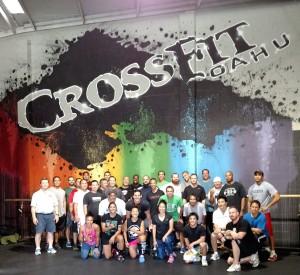BOLC Crossfit Oahu (1)
