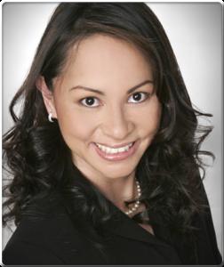 Elizabeth Ignacio
