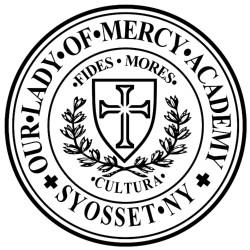 OLMA Logo