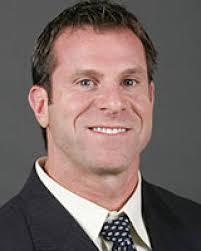 Mike Blasquez