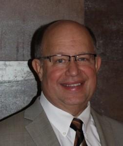 Ron Hruska