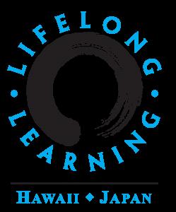 lifelong