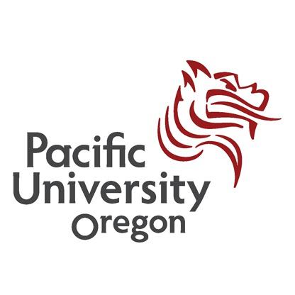 pacific-university_416x416