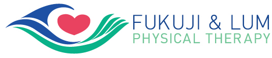 Fukuji & Lum Physical Therapy
